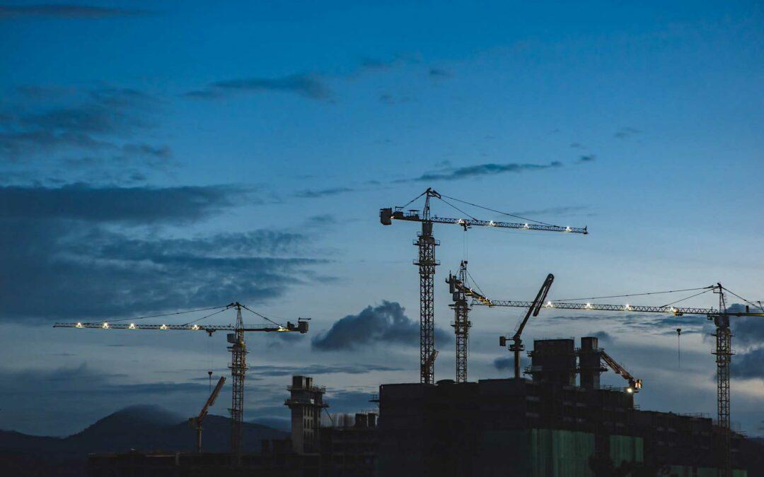 BTA Welcomes Announcement of Net-zero Hydrogen Energy Complex in Edmonton, Thousands of Construction Jobs Expected