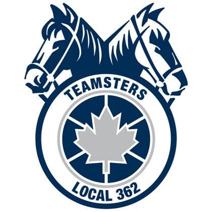 20659 Teamsters 362 LogoPrestige RGB