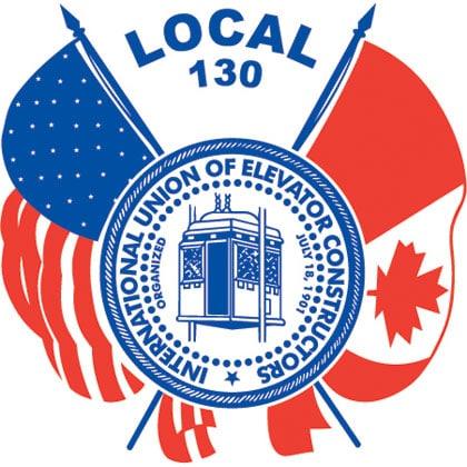 local 130