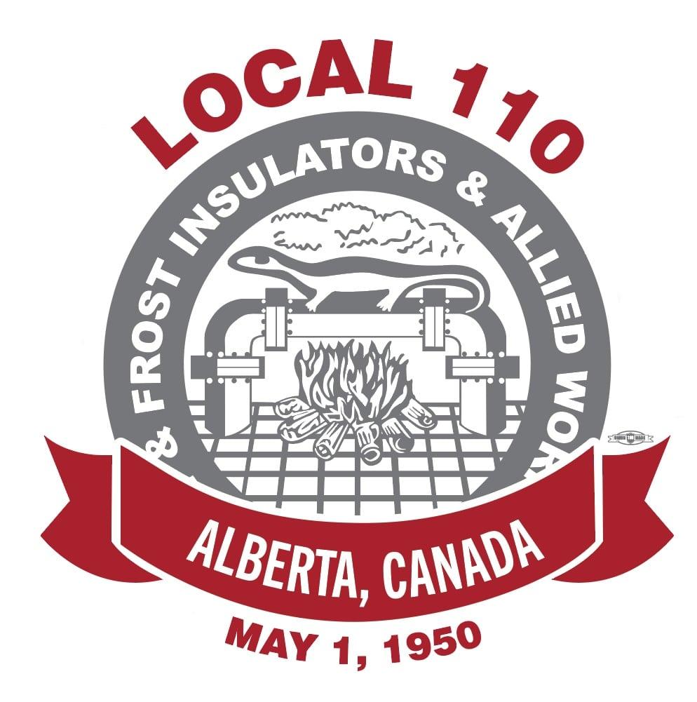 InsulatorsLocal110 1