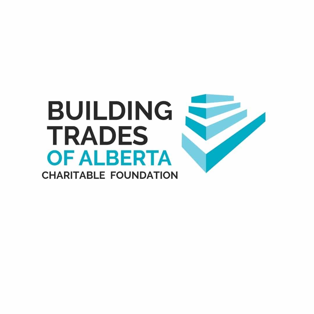 BTA_Charitable_Foundation